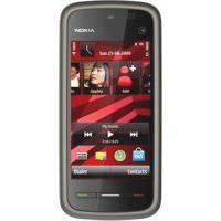 Abbildung von Nokia 5230