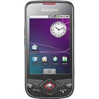 Abbildung von Samsung Galaxy Spica (GT-i5700)
