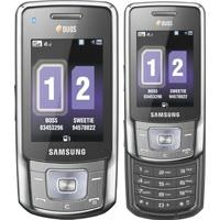 Abbildung von Samsung B5702 Duo S
