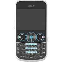 Abbildung von LG GW300