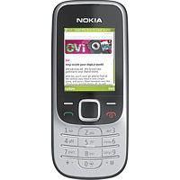 Abbildung von Nokia 2330 classic