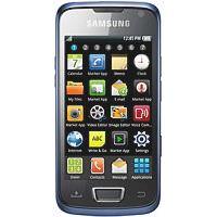 Abbildung von Samsung i8520 Beam