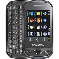 Abbildung von Samsung B3410