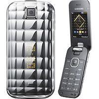 Abbildung von Samsung S5150 Diva