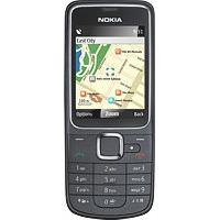 Abbildung von Nokia 2710 Navigation Edition