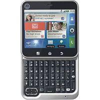 Abbildung von Motorola Flipout