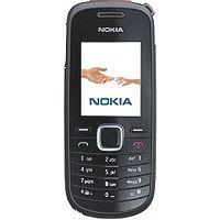 Abbildung von Nokia 1661