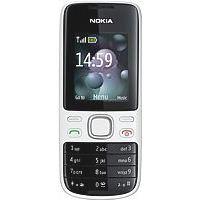 Abbildung von Nokia 2690