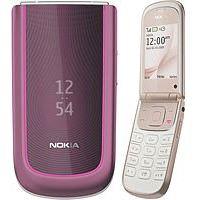 Abbildung von Nokia 3710 fold