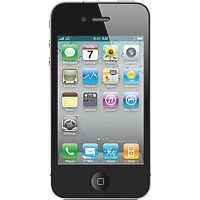 Abbildung von Apple iPhone 4