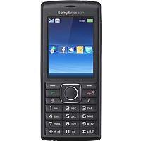 Abbildung von Sony Ericsson Cedar