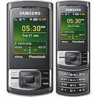 Abbildung von Samsung C3050
