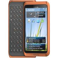 Abbildung von Nokia E7-00