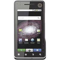 Abbildung von Motorola XT720