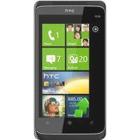 Abbildung von HTC 7 Trophy