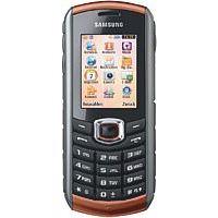 Abbildung von Samsung B2710
