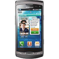 Abbildung von Samsung S8530 Wave 2