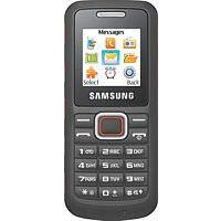 Abbildung von Samsung E1130