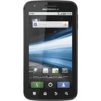 Abbildung von Motorola Atrix
