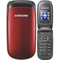 Abbildung von Samsung E1150