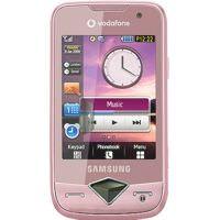 Abbildung von Samsung S5600v Blade