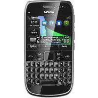 Abbildung von Nokia E6-00