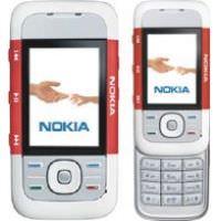 Abbildung von Nokia 5300 XpressMusic