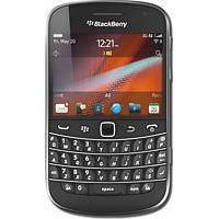 Abbildung von Blackberry 9900 Bold Touch