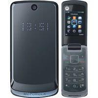 Abbildung von Motorola Gleam