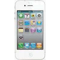 Abbildung von Apple iPhone 4s