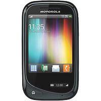 Abbildung von Motorola Wilder