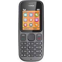 Abbildung von Nokia 100