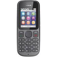 Abbildung von Nokia 101