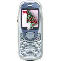 Abbildung von LG B2050