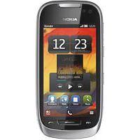Abbildung von Nokia 701