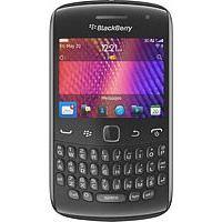 Abbildung von Blackberry 9360 Curve