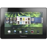 Abbildung von Blackberry PlayBook