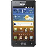 Abbildung von Samsung Galaxy R (GT-i9103)