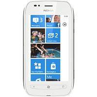 Abbildung von Nokia Lumia 710