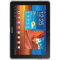 Abbildung von Samsung Galaxy Tab 10.1N (GT-P7511)
