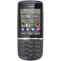Abbildung von Nokia Asha 300