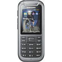 Abbildung von Samsung C3350