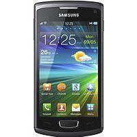 Abbildung von Samsung S8600 Wave 3