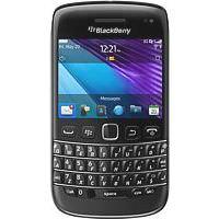 Abbildung von Blackberry 9790 Bold