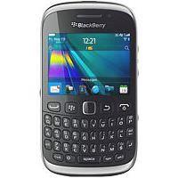 Abbildung von Blackberry 9320 Curve