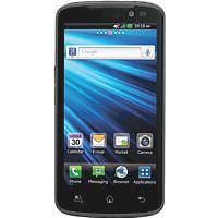 Abbildung von LG Optimus True HD LTE (P936)