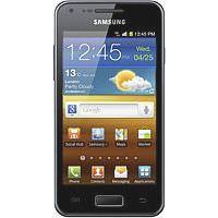 Abbildung von Samsung Galaxy S Advance (GT-i9070)