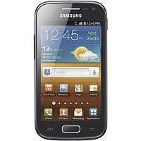 Abbildung von Samsung Galaxy Ace 2 (GT-i8160)
