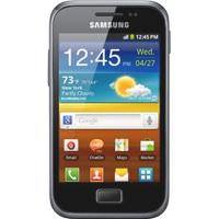 Abbildung von Samsung Galaxy Ace Plus (GT-S7500)