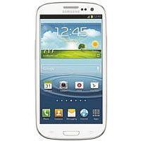 Abbildung von Samsung Galaxy S3 LTE (GT-i9305)